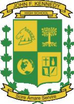 TREE52: 100% FREE - John F. Kennedy High School - Class of 1972 (Montreal, QC) - No charge to ...